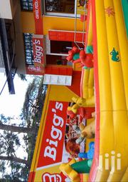 Established Fast Food Restaurant For Sale | Commercial Property For Sale for sale in Kajiado, Ongata Rongai