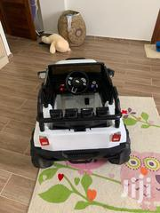 Electric Cars For Kids | Toys for sale in Mombasa, Bamburi