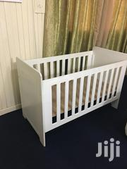 Used Baby Cot | Children's Furniture for sale in Nairobi, Westlands