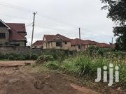 Ideal Red Soil For Residential Development | Land & Plots For Sale for sale in Kajiado, Ngong