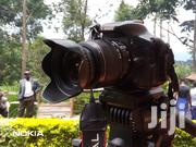 Canon 600d | Photo & Video Cameras for sale in Kisii, Nyakoe