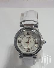 Skmei 9075 Ladies Watch | Watches for sale in Nairobi, Nairobi Central
