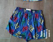 Men Boxers | Clothing for sale in Nairobi, Nairobi Central