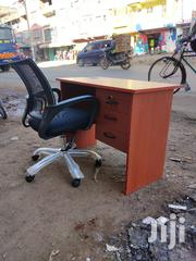 A Chair And A Desk | Furniture for sale in Nairobi, Nairobi Central