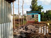 A Plot for Sale in Mwea | Land & Plots For Sale for sale in Kirinyaga, Tebere