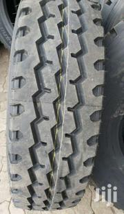 11r22.5 Roadshine Tyre's Is Made in China | Vehicle Parts & Accessories for sale in Nairobi, Nairobi Central