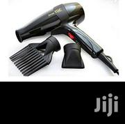 Cerriotti Hair Dryer | Tools & Accessories for sale in Nairobi, Nairobi Central