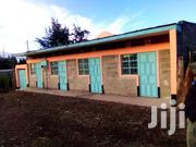 Shops, Offices & Commercial | Commercial Property For Rent for sale in Nyandarua, Engineer