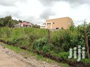 Prime Plots of Land on Sale at Ngong Kibiko | Land & Plots For Sale for sale in Kajiado, Ngong