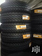 We Both Deal With Sales of New and Used Tyres | Vehicle Parts & Accessories for sale in Mombasa, Majengo