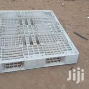 Plastic Pallets | Building Materials for sale in Nairobi, Mwiki
