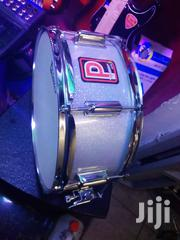 Snare Drum.P. | Musical Instruments & Gear for sale in Nairobi, Nairobi Central