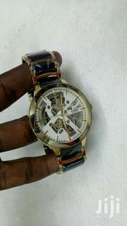 Mechanical Scratchproof Gents Rado | Watches for sale in Nairobi, Nairobi Central