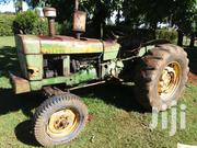 John Deere | Heavy Equipment for sale in Uasin Gishu, Simat/Kapseret