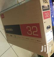 "TCL 32"" Android Tv 