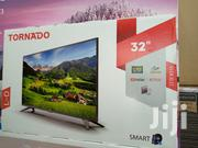 Tornado 32 Inch Digital Tv | TV & DVD Equipment for sale in Nairobi, Nairobi Central