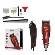 Barber Tool | Tools & Accessories for sale in Nairobi, Nairobi Central