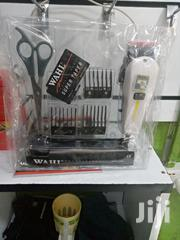 Super Taper Wahl Shaving Machine | Tools & Accessories for sale in Nairobi, Nairobi Central