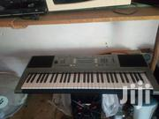 Keyboard/ Piano | Musical Instruments & Gear for sale in Mombasa, Shanzu