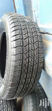 265/65r17 Michelin Tyres Is Made in Thailand | Vehicle Parts & Accessories for sale in Nairobi, Nairobi Central