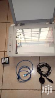 Canon Printer | Printers & Scanners for sale in Nairobi, Nairobi Central