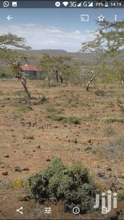 Plot for Sale Ngong-Kimuka | Land & Plots For Sale for sale in Kajiado, Ngong