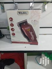 Wahl Balding Shaving Machines | Tools & Accessories for sale in Nairobi, Nairobi Central