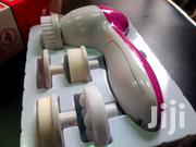 Facial Brush | Tools & Accessories for sale in Nairobi, Nairobi Central