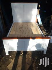 Classic And Quality Bed   Furniture for sale in Nairobi, Nairobi Central