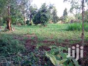 3/4 Acres on Sale | Land & Plots For Sale for sale in Nyeri, Kamakwa/Mukaro