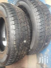 Tyre Size 265/65r17 Michelin Tyres | Vehicle Parts & Accessories for sale in Nairobi, Nairobi Central
