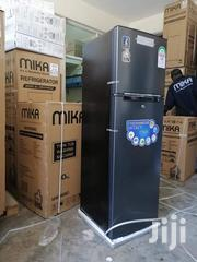 Brand New Double Door Fridges | Kitchen Appliances for sale in Mombasa, Bamburi