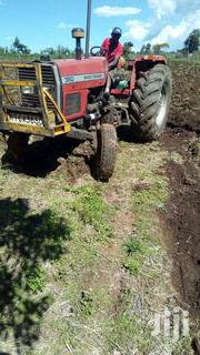 In Good Condition | Farm Machinery & Equipment for sale in Uasin Gishu, Tulwet/Chuiyat