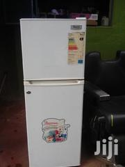 Ramtons Fridge | Kitchen Appliances for sale in Nairobi, Roysambu