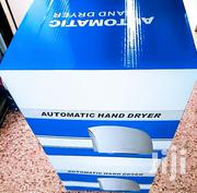 Hand Dryer | Home Appliances for sale in Nairobi, Nairobi Central