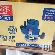 Ideal Router Machine   Electrical Tools for sale in Nairobi, Nairobi Central