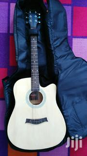 Guitar For Sale | Musical Instruments & Gear for sale in Nairobi, Kasarani