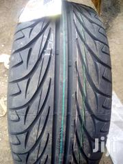 225/55r17 Kenda Tyres | Vehicle Parts & Accessories for sale in Nairobi, Nairobi Central
