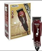 New Wahl Balding Machines   Tools & Accessories for sale in Nairobi, Nairobi Central
