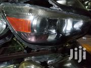 Mitsubishi Rvr Headlight | Vehicle Parts & Accessories for sale in Nairobi, Nairobi Central