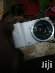 Samsung WB250F Professional Camera With Wi-fi | Photo & Video Cameras for sale in Nairobi, Nairobi Central
