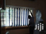 Office Window Blinds   Home Accessories for sale in Nairobi, Nairobi Central