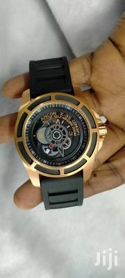 Ancon-35 Concept Quality Timepiece | Watches for sale in Nairobi, Nairobi Central