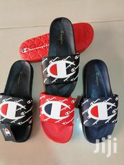 Slides/Slip Ons Casual | Shoes for sale in Nairobi, Nairobi Central