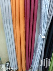 Smart Heavy Curtains | Home Accessories for sale in Nairobi, Nairobi Central