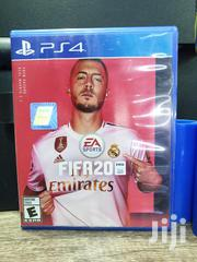 Ps4 Fifa 20 Ps4 | Video Games for sale in Nairobi, Nairobi Central