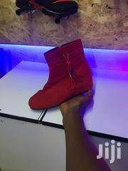 Ladies High Top Boot Available On Offer | Shoes for sale in Nairobi, Nairobi Central