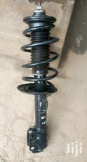 Ex Japan Complete Shock for Axio on Sale | Vehicle Parts & Accessories for sale in Nairobi, Ngara