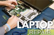 This Is Amazing Repair Shop, Talk To Dangote Computers!!   Repair Services for sale in Nairobi, Nairobi Central