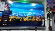 Tcl Curved 4k 55 Inches | TV & DVD Equipment for sale in Nairobi, Nairobi Central